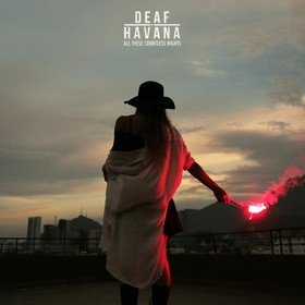 All These Countless Night Deaf Havana