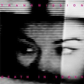 Transmission Death In Vegas