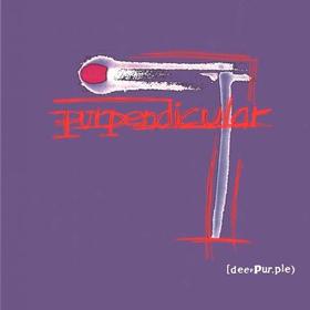 Purpendicular Deep Purple