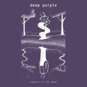 Rapture Of The Deep Deep Purple