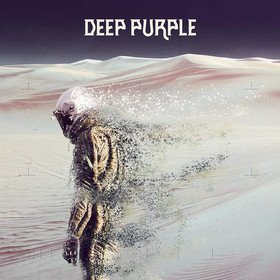 Whoosh! Deep Purple