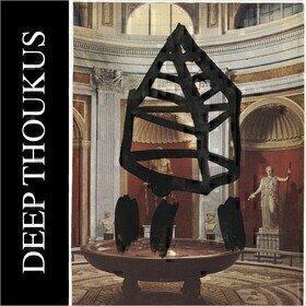 Deep Thoukus Deep Thoukus