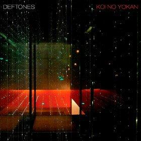 Koi No Yokan Deftones