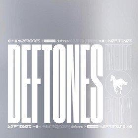 White Pony (Box Set) Deftones