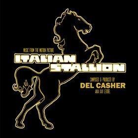 Italian Stallion Original Soundtrack