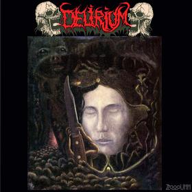 Zzooouhh + Demos Delirium