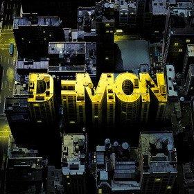Midnight Funk Demon
