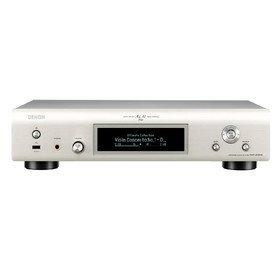 DNP-800NE Silver Denon
