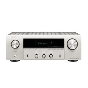 DRA-800H Silver Denon