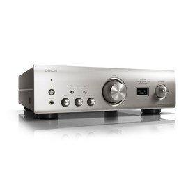 PMA-1600NE Silver Denon