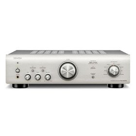 PMA-600NE Silver Denon