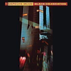 Black Celebration Depeche Mode
