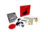 """Speak & Spell   The 12"""" Singles (Box Set)"""