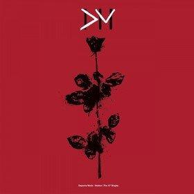 "Violator - The 12"" Singles (Box Set) Depeche Mode"