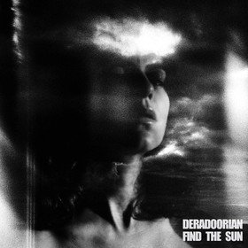 Find The Sun Deradoorian
