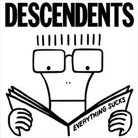 Everything Sucks Descendents