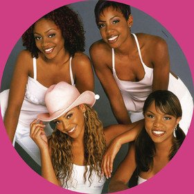 Say My Name (Picture Disc) Destiny's Child