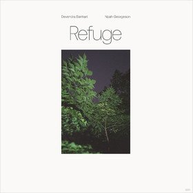 Refuge Devendra Banhart, Noah Georgeson