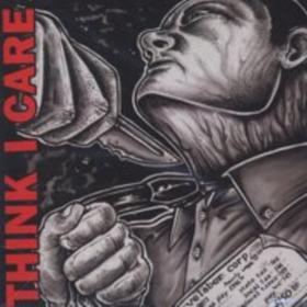 Think I Care Think I Care