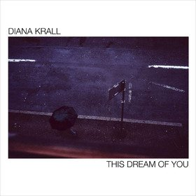 This Dream Of You Diana Krall