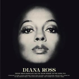 Diana Ross Diana Ross