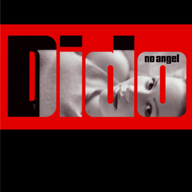 No Angel (Limited Edition) Dido