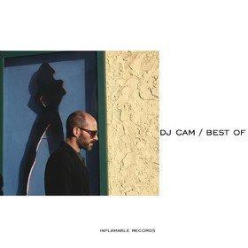 Best of Dj Cam