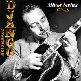 Minor Swing Django Reinhardt