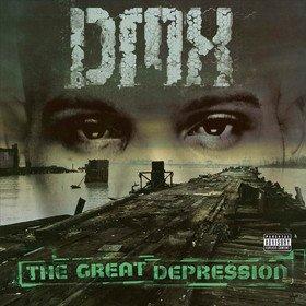 The Great Depression Dmx