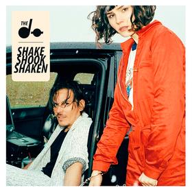 Shake Shook Shaken Do