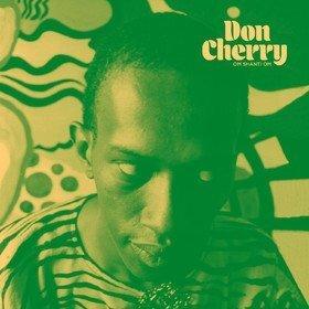 Om Shanti Om Don Cherry