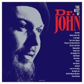 Best Of Dr. John