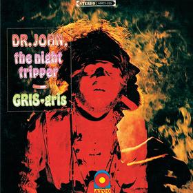 Gris-Gris Dr. John