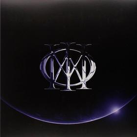 Dream Theater (Box Set) Dream Theater