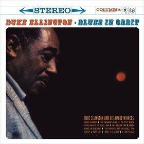 Blues In Orbit Duke Ellington