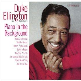 Piano In The Background Duke Ellington