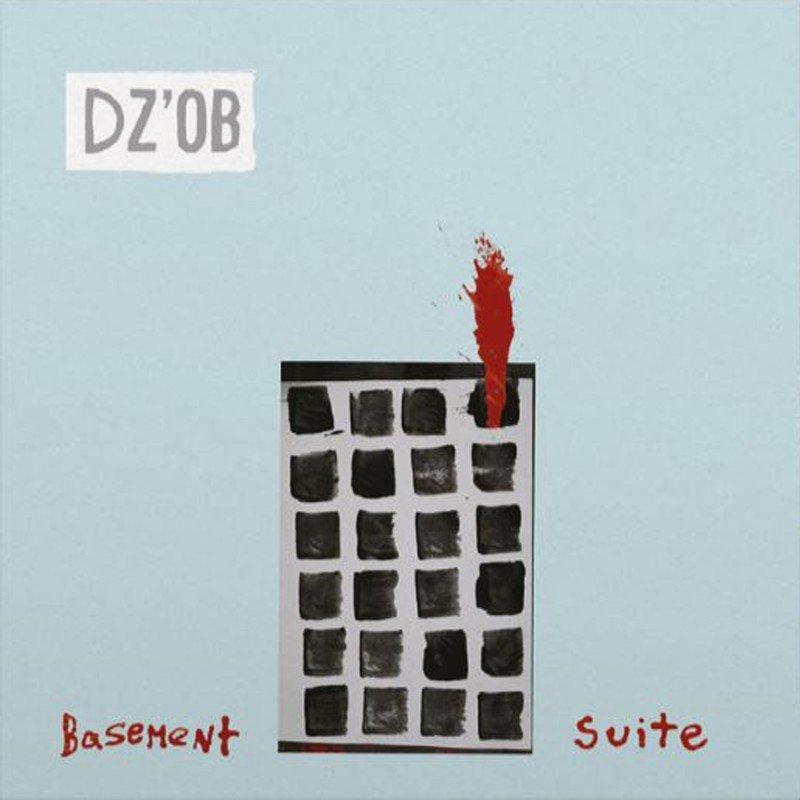 Basement Suite (Limited Edition)