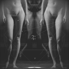 Numeri E Figure Der Noir