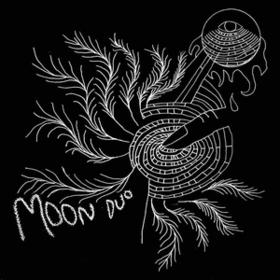 Escape Moon Duo