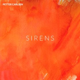 Sirens Petter Carlsen