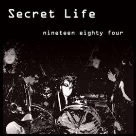 Nineteen Eighty Four Secret Life