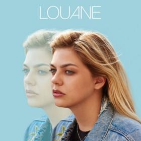 Louane Louane