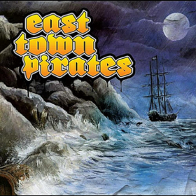 East Town Pirates East Town Pirates