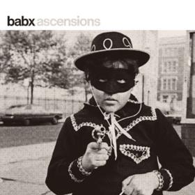 Ascensions Babx