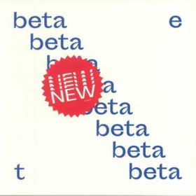 New Beta Vol.2 Powell