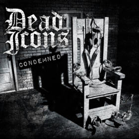 Condemned Dead Icons