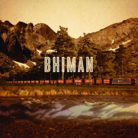 Bhiman Bhi Bhiman