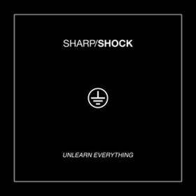 Unlearn Everything Sharp Shock