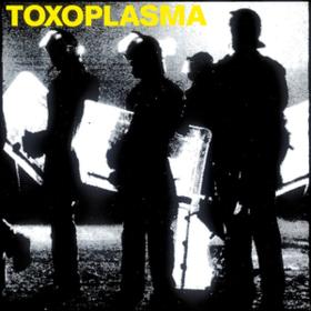 Toxoplasma Toxoplasma