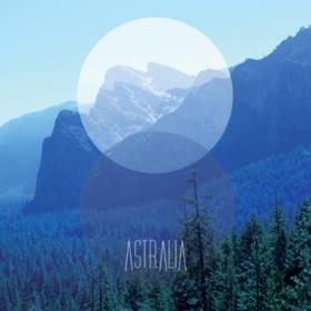 Atlas Astralia